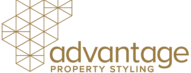 Advantage Property Styling & Home Staging in Sydney