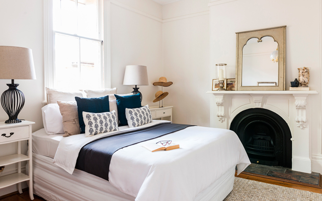 Bedroom Styling Ideas Advantage Property Styling - Bed Styling Ideas