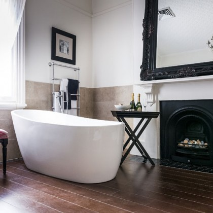 bathroom styling ideas advantage property styling