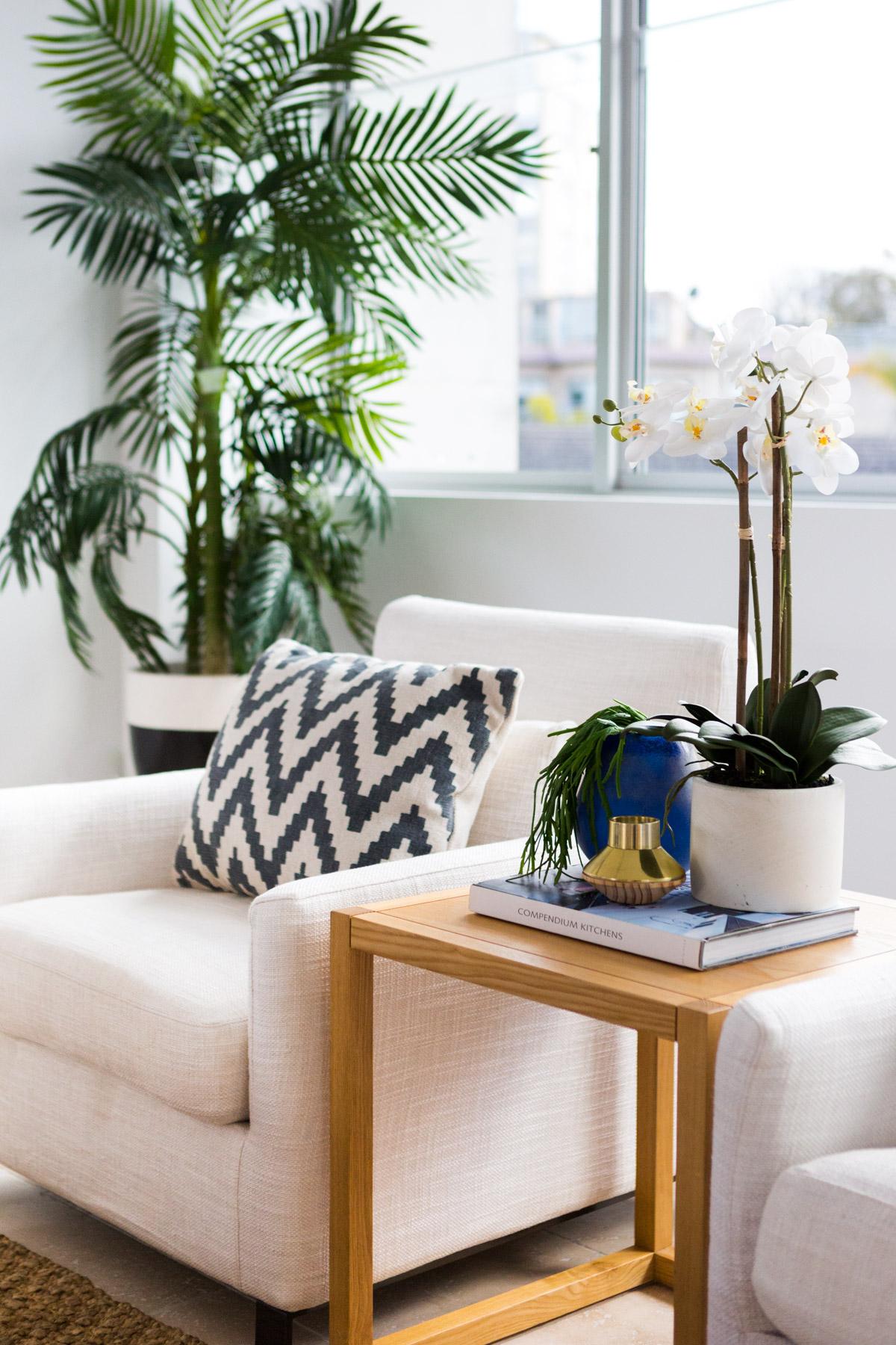 Living Room (Lounge) Styling Ideas - Advantage Property ...