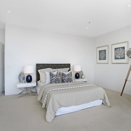 Bedroom Styling. Bedroom Styling Ideas   Advantage Property Styling