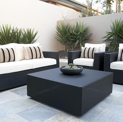 Outdoor Furniture Sydney