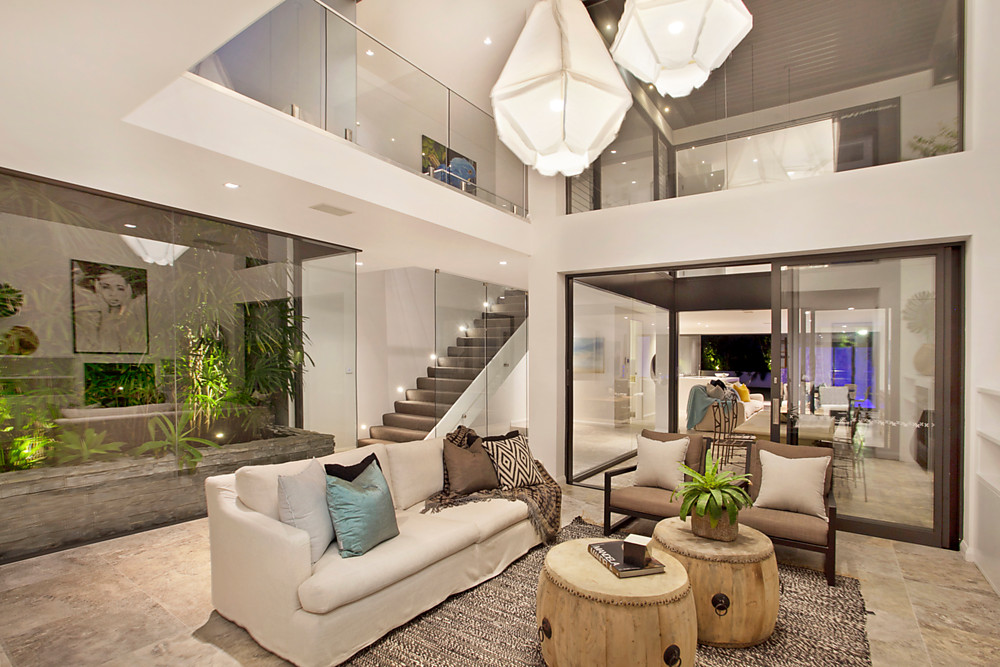 Partial Home Staging Advantage Property Styling Sydney
