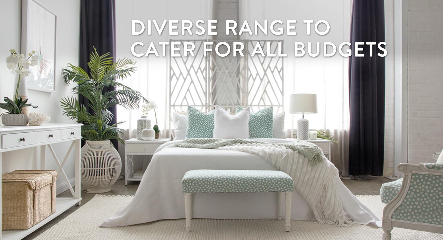 2017_carousel diverse range 2