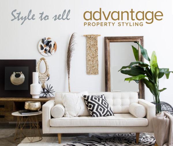 Property Styling Home Staging Sydney Advantage Property Styling