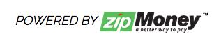 zip-money-powered