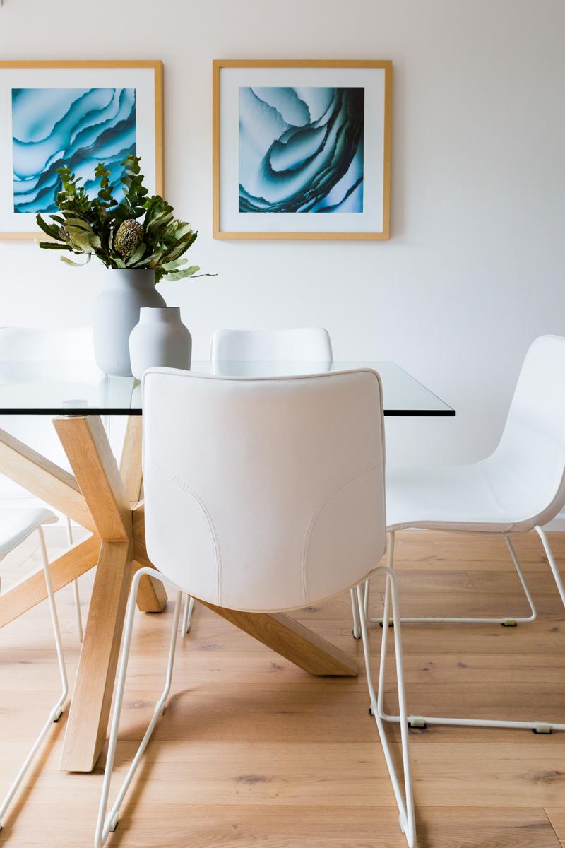 Sydney\'s Eastern Suburbs Interior Designers | Advantage Interior Design