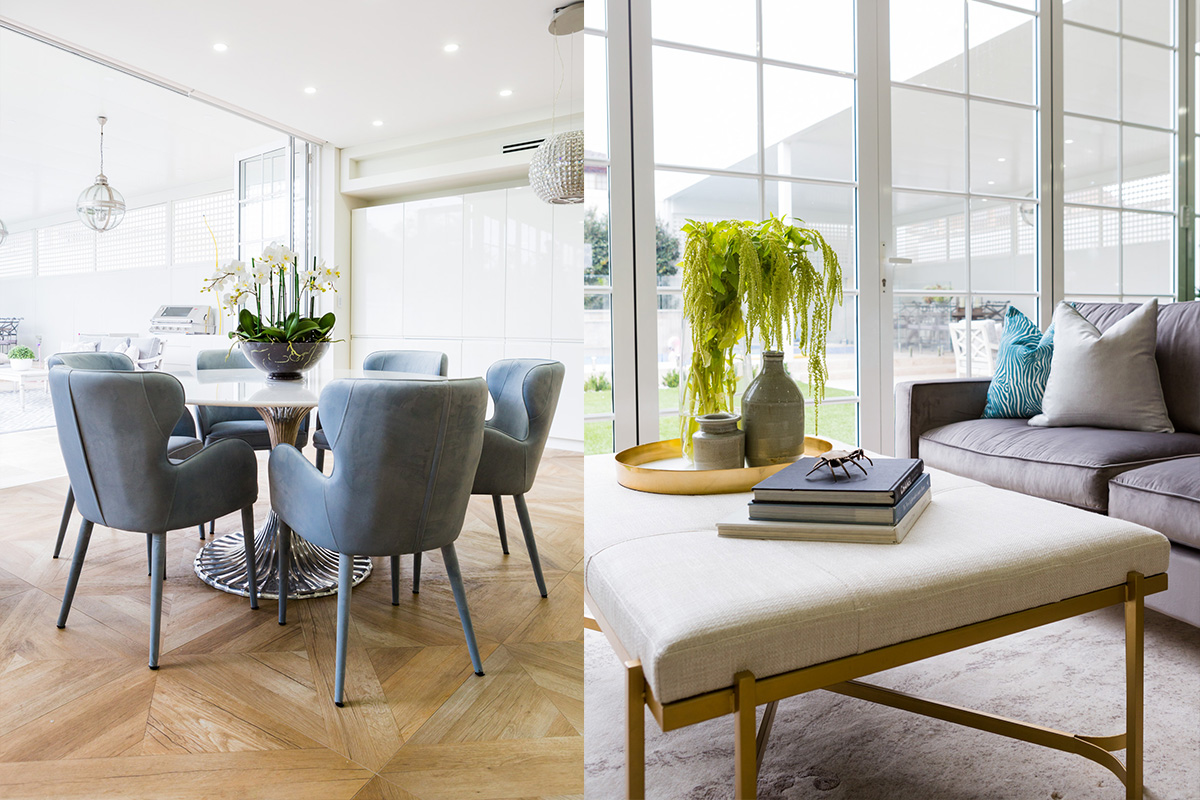 To find out more about how Advantage Interior Design can help transform your home call us on 02 9310 1611. The interior designers Sydney loves! & Interior Design u0026 Decoration Services in Sydney - Advantage Property ...