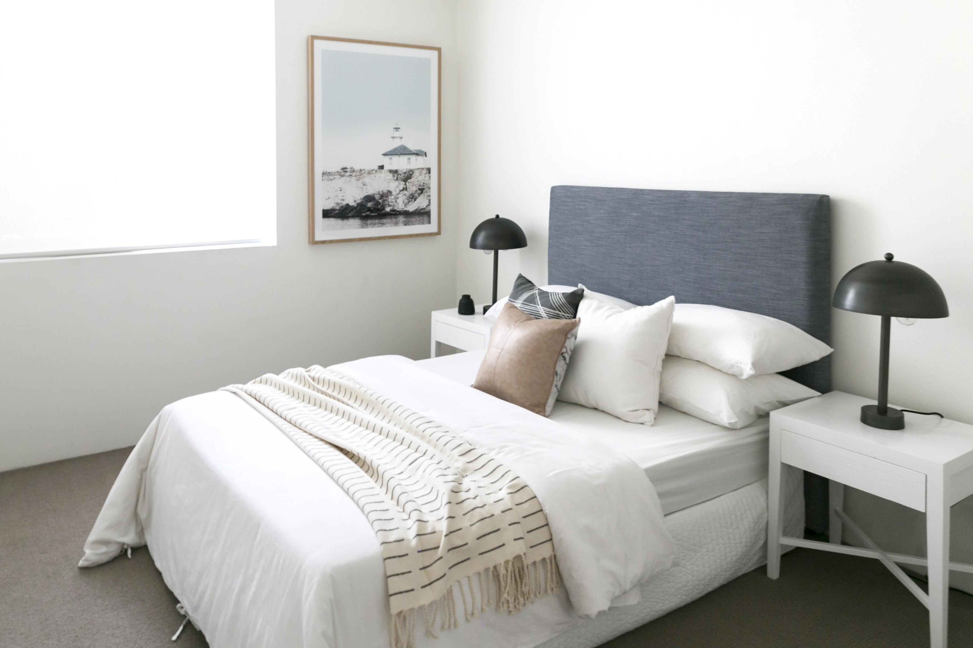 Sydney's Sutherland Shire Interior Designers | Advantage Interior Design