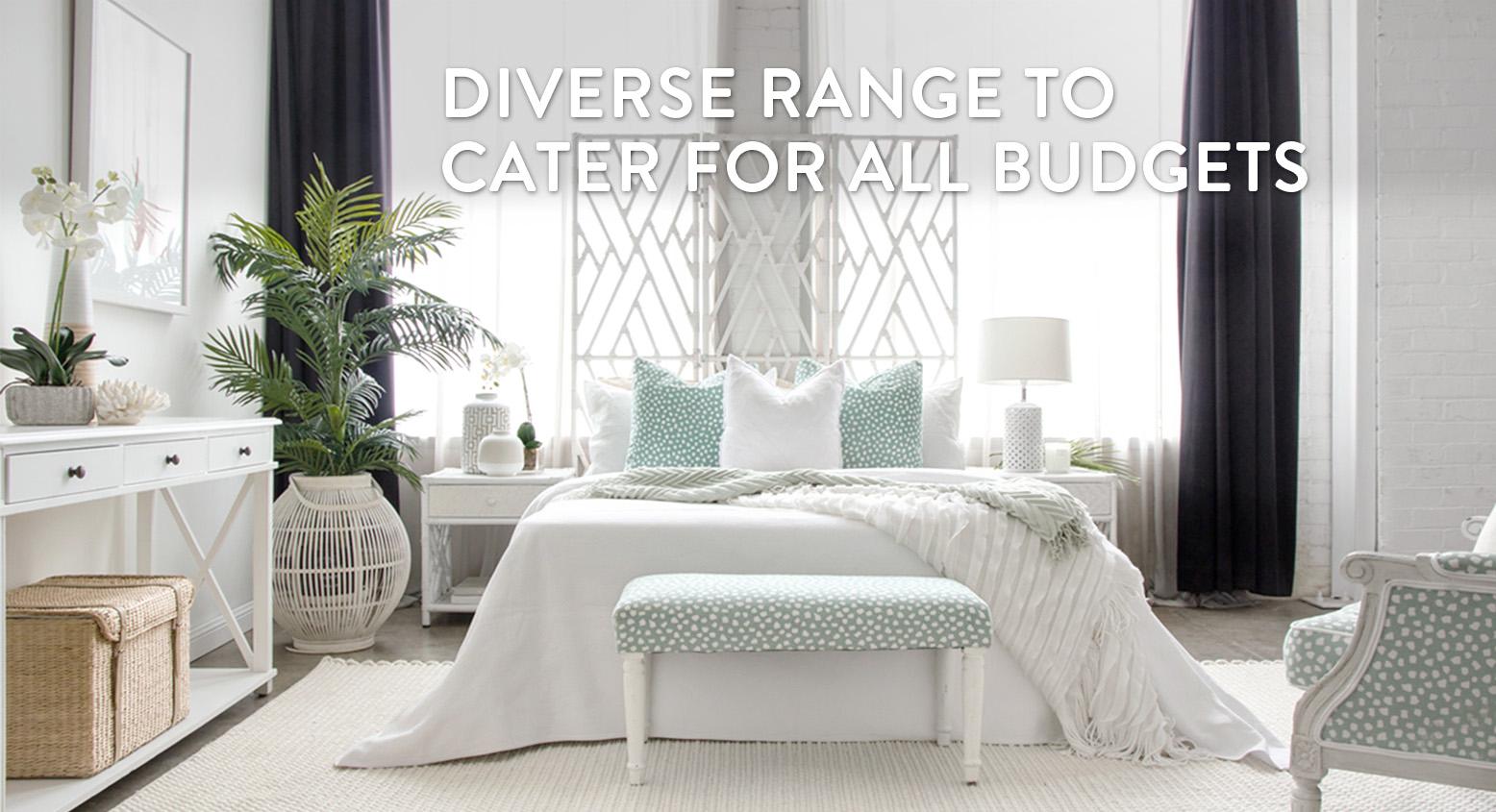 2019_carousel diverse range 2