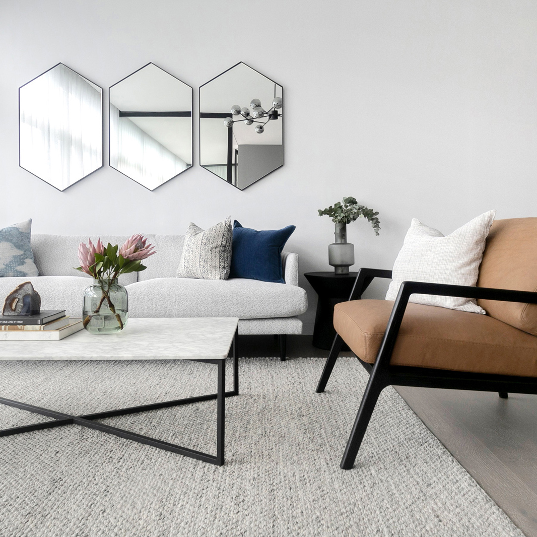 Advantage Property Styling Sydney