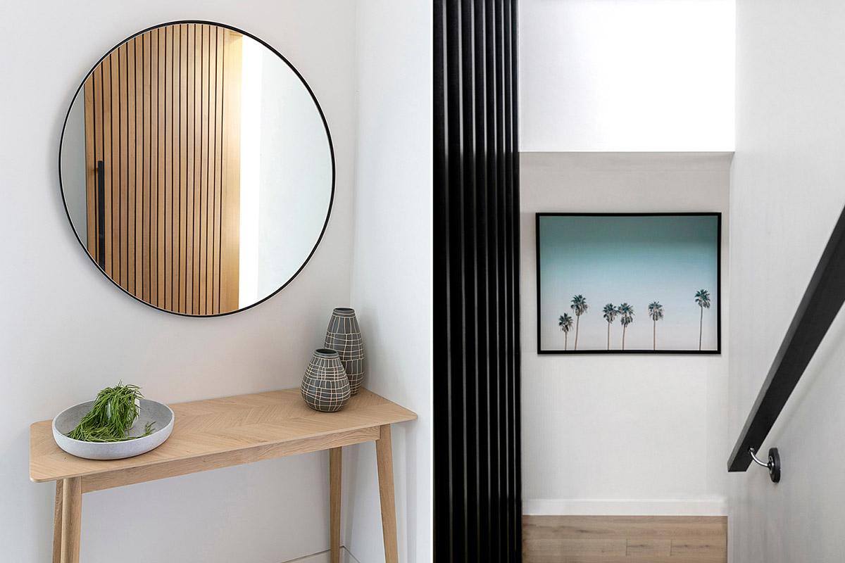 Interior Design Decoration Services In Sydney Advantage Property Styling