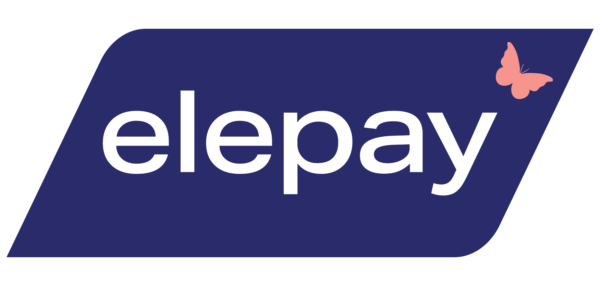 Elepay - Buy now, pay later